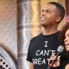 IT'S OFFICIAL: A.J. Calloway & Free Return Back To BET For '106 AFTER DARK'