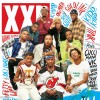 VOTE NOW: XXL Freshman 2016
