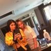 GTFOH NEWS: Blac Chyna x Kylie Jenner End Fake Beef