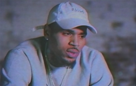 WATCH: Chris Brown's 'Welcome To My Life' Documentary Trailer