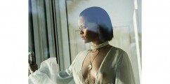 NEW VIDEO: Rihanna 'Needed Me'