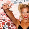 Rita Ora Say's Good-Bye To Roc Nation & Hello To Warner Music