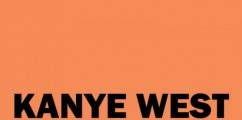 WATCH: Kanye West Drops