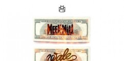 LISTEN: RICK ROSS, MEEK MILL, & WALE – 'MAKE IT WORK'