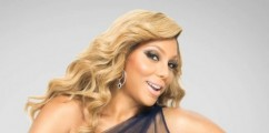 CLAP FOR HER: After Being Fired From The Real Tamar Braxton Lands Her Own Talk Show