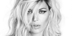 Fergie is a Proud Milf! Check Out The Video For Her New Single 'M.I.L.F. $'