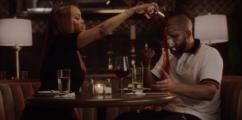 WATCH:  Drake's