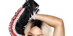 """LISTEN:  Nicki Minaj """"The Pinkprint (Freestyle)"""""""