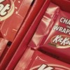 WATCH:  Chance the Rapper Kit Kat Commercial