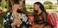 NEW VIDEO: DJ KHALED FEAT. NICKI MINAJ, CHRIS BROWN, AUGUST ALSINA, JEREMIH, FUTURE, & RICK ROSS – 'DO YOU MIND'