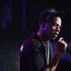 Jay Z Gearing Up To Throw A Concert In Support Of Hillary Clinton