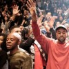 Kanye West Saint Pablo Tour Extended: More Dates Added