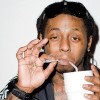 [ WTF NEWS ] Lil Wayne Shares His Thoughts On Black Lives Matter: 'What Is It?'