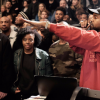 Kanye West Is A Trump Supporter: Rapper Tells Fans