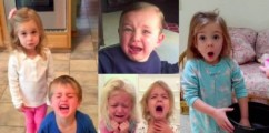 Jimmy Kimmel Is Back At It Again ' I Told My Kids I Ate All Their Halloween Candy 2016' (WATCH)