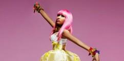 LISTEN: @NickiMinaj Remixes Rae Sremmurd's No.1 Hit 'Black Beatles' Black Barbie Style