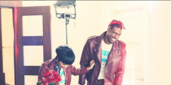 DOPE LOVE: Teyana Taylor Confirms Marriage To Iman Shumpert With An Instagram Post