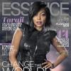 Taraji P. Henson, Octavia Spencer, & Janelle Monae Grace The Cover of Essence's February 2017 Issue