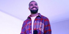 CLAP FOR HIM: Drake Dominates Spotify 2 Years In A Row