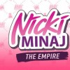 CLAP FOR HER: @NickiMinaj Rolls Out New Mobile Game App
