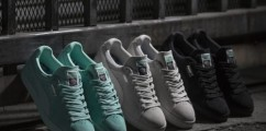 PUMA x Diamond Supply Co Limited Edition Clyde Suede Collaboration Arrives Tomorrow