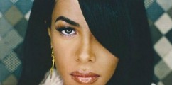 SMH NEWS: Aaliyah's Greatest Hits Removed From iTunes and Apple Music
