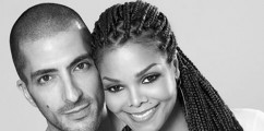 IT'S A BOY: Janet Jackson & Husband Wissam Al Mana Welcomes First Child