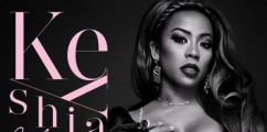 "New Music: Keyshia Cole Feat. French Montana & Remy Ma ""You"""