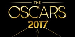 Here Are The 2017 Oscar Nominations