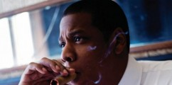 CLAP FOR HIM: Jay Z Set To Launch Venture Capital Fund
