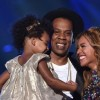 OH BABY! Beyonce' & Jay Z Are Expecting Twins