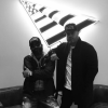 BEEF OVER:  Jim Jones Signs To Roc Nation