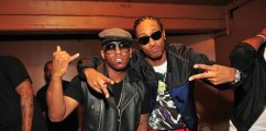 Future Goes In On Rocko,