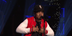 Chance the Rapper Donates $1 Million To Chicago Public Schools As A 'Call To Action'