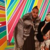 Jason Derulo's 'Swalla' Video Ft @NickiMinaj & Ty Dolla $ign Is Pretty Sweet ( WATCH )