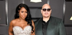 Remy Ma & Fat Joe Stop By The Wendy Williams Show: Talks