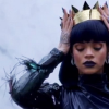 CLAP FOR HER: Rihanna Receives