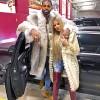 khloe kardashian Sparks Engagement Rumors After Flaunting Her Bling On The Gram