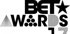 BET Announces Official Nominees For The 2017 BET Awards
