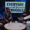 ICYMI: Joe Budden Attempts To School Lil Yachty On' Everyday Struggle' & Things Get Heated ( WATCH )