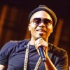 If I Ruled The World: Nas & Lauryn Hill Announce Joint Tour