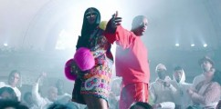 New Video: A$AP Ferg x Remy Ma 'East Coast'