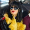 The Power Of Twitter: Rihanna & Lupita Nyong'o Viral Meme Will Come To Life Via Netflix
