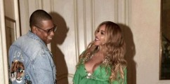CONGRATS: The Carter Twins Have Arrived!! Grandpa Matthew Knowles Confirms The Baby News With A Tweet