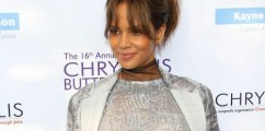 Girl Bye News: Halle Berry's Team Denies Pregnancy Rumors