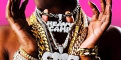 LISTEN: Yo Gotti & Mike WiLL Made-It Ft. Nicki Minaj  'Rake It Up'