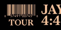 Tour Life: Jay-Z Announces North American '4:44' Tour