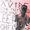 WATCH: 2 Chainz  'Door Swangin'