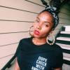 DOPENESS ALERT: Check Out The D.C.W.A T Shirt By The Addicted Life