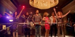 WATCH: 'EMPIRE' & 'STAR' CAST IN  'YOU'RE SO BEAUTIFUL' MUSIC VIDEO